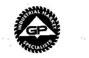 GP INDUSTRIAL MARKET SPECIALISTS