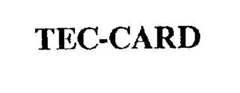 TEC-CARD