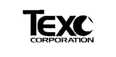 TEXO CORPORATION