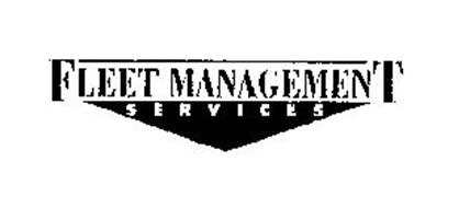 FLEET MANAGEMENT SERVICES