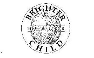 BRIGHTER CHILD SERIES