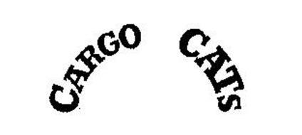 CARGO CATS