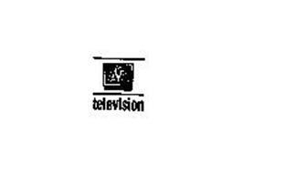 AA TELEVISION