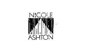 NICOLE ASHTON