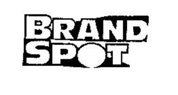 BRAND SPOT