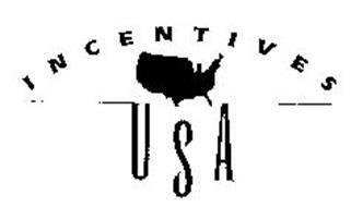 INCENTIVES USA