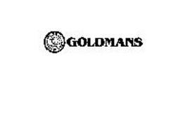 GOLDMANS GOLDMANS TREASURES AUTHENTIC 6TH. AVENUE ORIGINAL