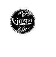 GINGER CLUB