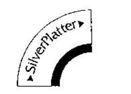 SILVERPLATTER