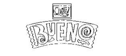 Q&V BUENO