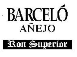 BARCELO ANEJO RON SUPERIOR