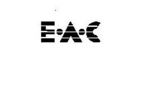 E-A-C