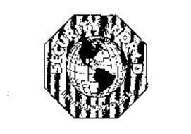 SECURITY WORLD INTERNATIONAL