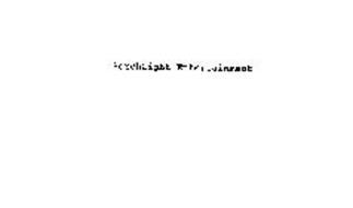 PORCHLIGHT ENTERTAINMENT