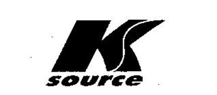 KS SOURCE