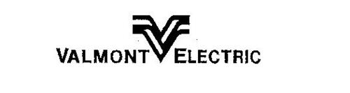 VALMONT ELECTRIC