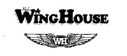 KER'S WING HOUSE WH