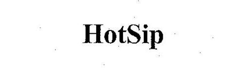 HOTSIP