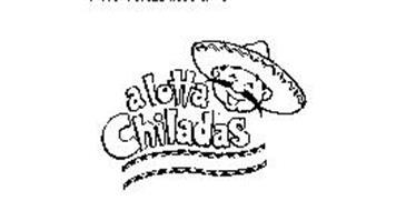 A LOTTA CHILADAS