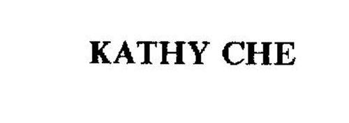 KATHY CHE