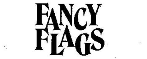 FANCY FLAGS