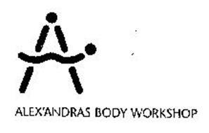 A ALEX'ANDRAS BODY WORKSHOP