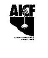 AICF ACTION INTERNATIONALE CONTRE LA FAIM