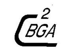 C2BGA