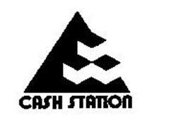 CASH STATION