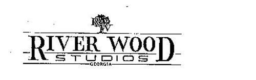 RW RIVER WOOD STUDIOS GEORGIA