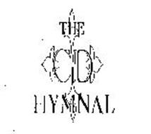 THE CD HYMAL
