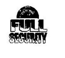 FULL SECURITY