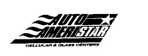AUTO AMERISTAR CELLULAR & GLASS CENTERS