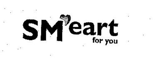 SMEART FOR YOU