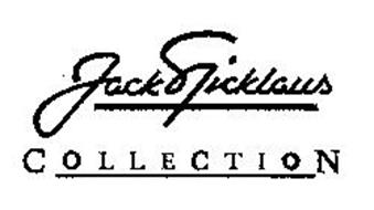 JACK NICKLAUS COLLECTION