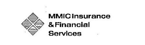 MMIC INSURANCE & FINANCIAL SERVICES