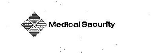 MEDICAL SECURITY