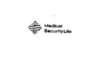 MEDICAL SECURITY LIFE