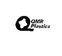Q QMR PLASTICS