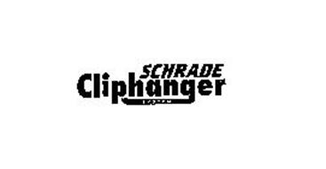 SCHRADE CLIPHANGER SYSTEM