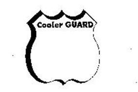 COOLER GUARD