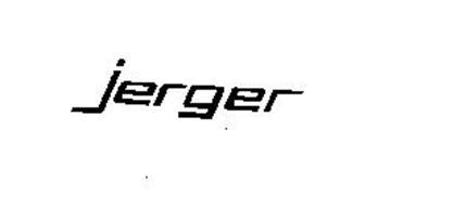 JERGER