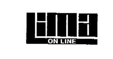LIMA ON LINE