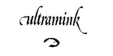ULTRAMINK