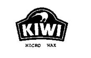 KIWI MICRO WAX