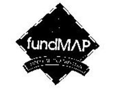 FUNDMAP MODEL ALLOCATION PLAN