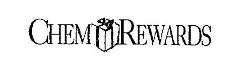 CHEM REWARDS