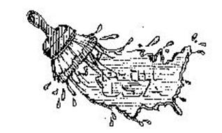 PAINT USA