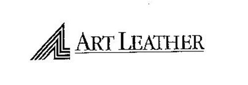 A ART LEATHER