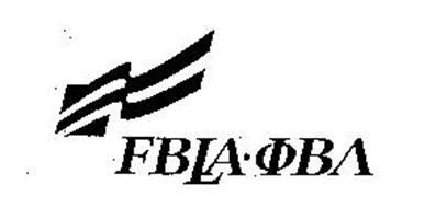FBLA. B